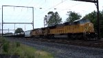 UP SD9043MAC 8038 leads K467-03