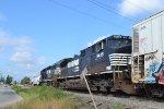 NS 1647 & 9445