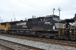 NS 8952
