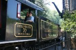 Dollywood Express #70