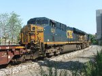 CSX 5438 L128 (2)