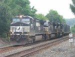 NS 9729 65J