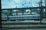 40th Train
