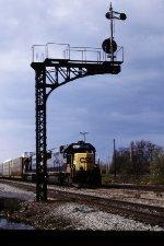 CSX 8639