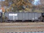 NW 120374, 12/3/2005,