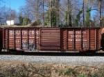SOU 532273, on NS