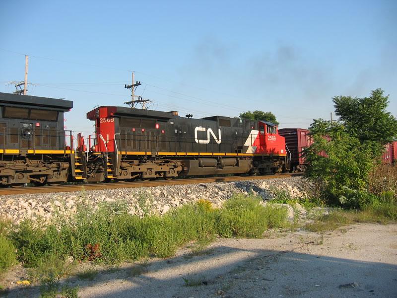 CN 2569