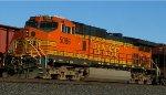 BNSF 5086