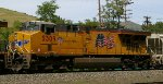 Union Pacific #5309
