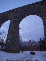 Starrucca Viaduct