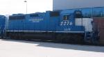 LLPX 2276
