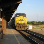 CSX 639