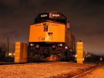 VIA RAIL 6434