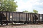 RBMN 7591