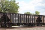 RBMN 7544