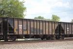 RBMN 7570