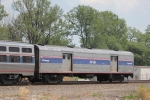 AMTK 1252
