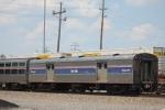 AMTK 7252
