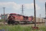 CP 9621