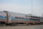 AMTK 62042