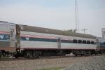 AMTK 8505