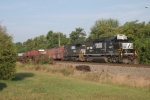 NS 4637 in OLS  works #P63