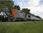 Southern Pacific 3194