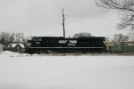 NS 2661