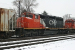 CN 5332
