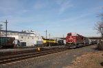 sb ethanol train 10:50 am (pic1)