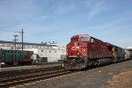 sb ethanol train 10:50 am (pic2)