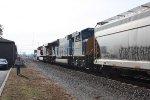 sb ethanol train 10:50 am (pic3)