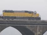 NS 6532