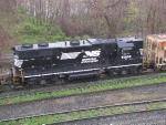 NS 5006