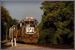 NS B32-8 3561