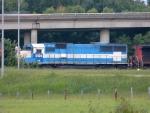 CN 5424(SD50F)