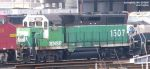BNSF 1507
