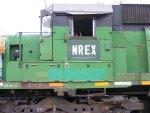 NREX 7931