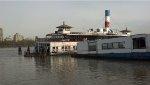 Ferryboat Binghamton