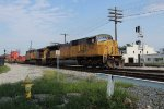 8-3-2012 NS 25A CF 120.3 WALNUT STREET MUNCIE, IN