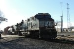 2-17-2013 NS 174 CF 120.3 WALNUT ST. MUNCIE, IN