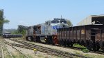 Train C712