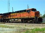 BNSF 7561