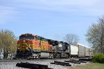 BNSF 4359