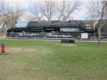 Union Pacific Big Boy No. 4004