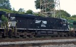NS 7652