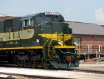 NS Heritage: Erie