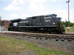 NS Heritage: Penn Central