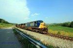 Q505 south
