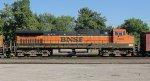 BNSF 1088
